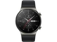 HUAWEI Watch GT 2 Pro 46mm(运动款)