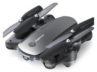 诺巴曼X11(1080P)