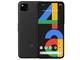 Google Pixel 4a(6GB/128GB/全網通)