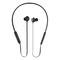 雷柏S120颈挂式蓝牙耳机