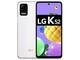 LG K52(4GB/64GB/全网通)