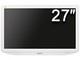索尼LMD-X2705MC