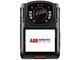 AEE DSJ-K7(256GB)