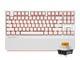 黑峡谷X3双模机械键盘