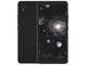 海信閱讀手機A5 Pro(4GB/64GB/全網通/CC版)