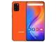 三星Galaxy A52(全网通/5G版)