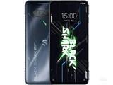 黑鲨4S Pro(12GB/256GB/全网通/5G版)