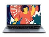 攀升MaxBook P1 Pro(R5 3500U/8GB/512GB/集显)