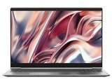 ThinkPad ThinkBook  15P(i7 11800H/16GB/1TB/RTX3050)