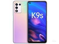 OPPO K9s(8GB/128GB/全网通/5G版)