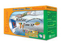 丽台 WinFast TV2000 XP电视卡(豪华版)