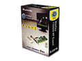 丽台 WinFast TV2000 XP电视卡(丽音版)