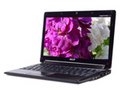 Acer Aspire one 531h-1CK