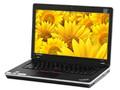 联想ThinkPad E40(01995LC)