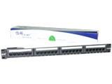 怡网HSC-2055212-24