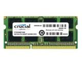 英睿达8GB DDR3 1600(CT102464BF160B)