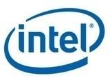 Intel H81