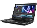 HP ZBook 15(F3K99PA)
