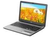 Acer V3-572G-59TB