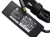 惠普90W电源适配器(PPP012H-S)